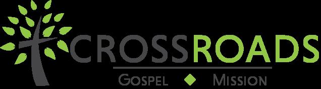Crossroads Gospel Mission (Moultrie, Georgia)